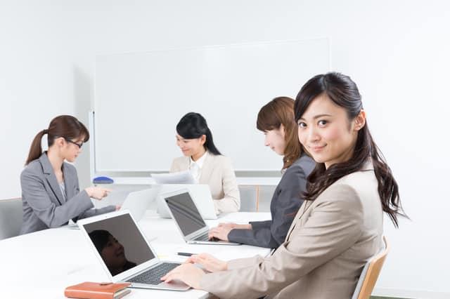 正社員化コースの助成金の必要書類