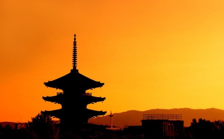 京都市換気・加湿等対策補助金について紹介します。